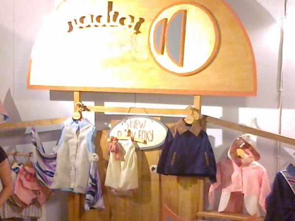 Pakaian Anak-anak