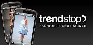 trendstop 2